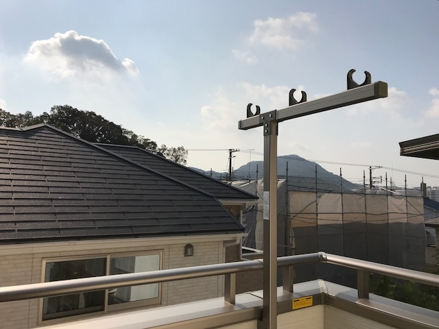 f:id:daisukeshima:20171104154034j:plain