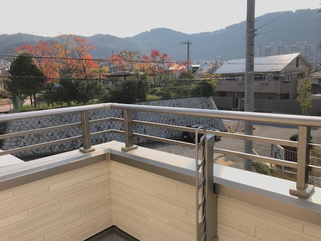 f:id:daisukeshima:20171105160414j:plain