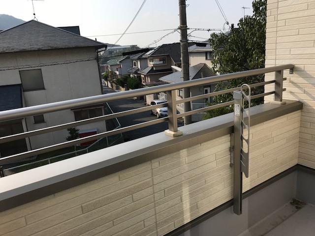 f:id:daisukeshima:20171105160438j:plain