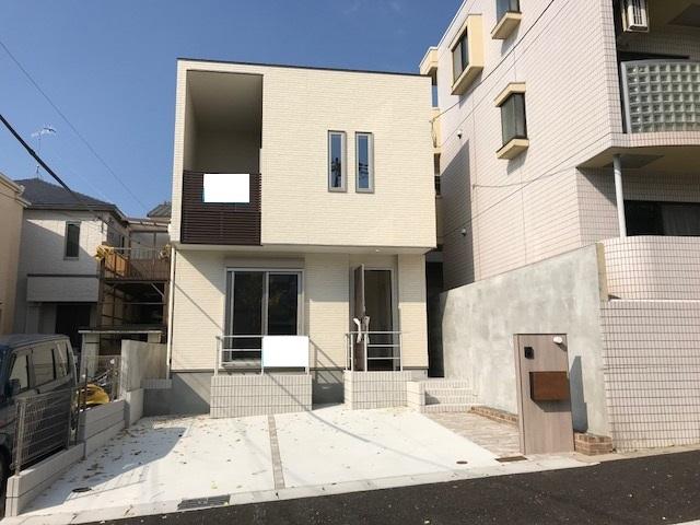 f:id:daisukeshima:20171109094547j:plain