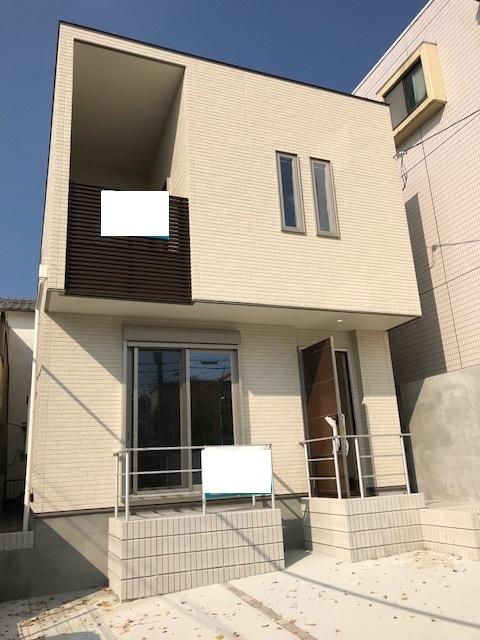 f:id:daisukeshima:20171109094612j:plain