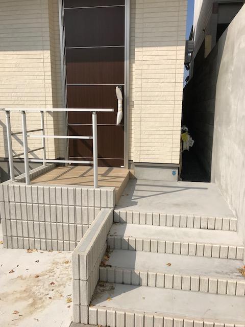 f:id:daisukeshima:20171109095427j:plain