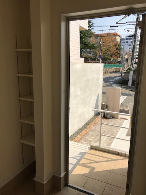 f:id:daisukeshima:20171109095626j:plain