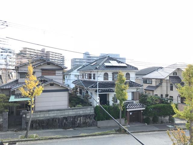 f:id:daisukeshima:20171109102206j:plain