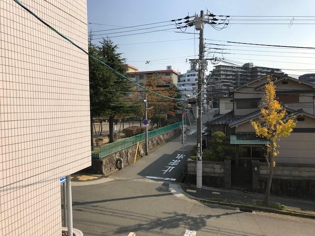 f:id:daisukeshima:20171109102306j:plain