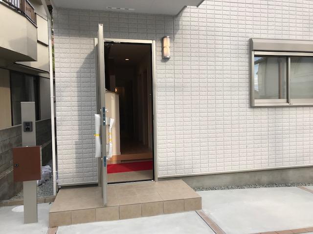 f:id:daisukeshima:20171109140242j:plain