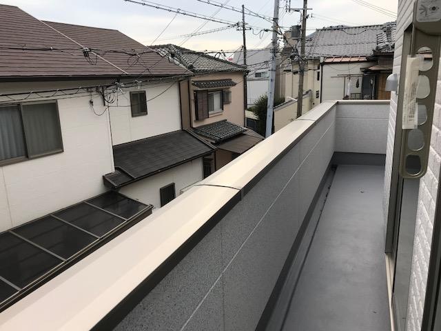 f:id:daisukeshima:20171109154809j:plain