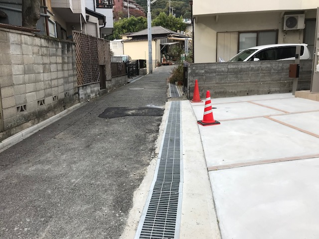 f:id:daisukeshima:20171109155543j:plain
