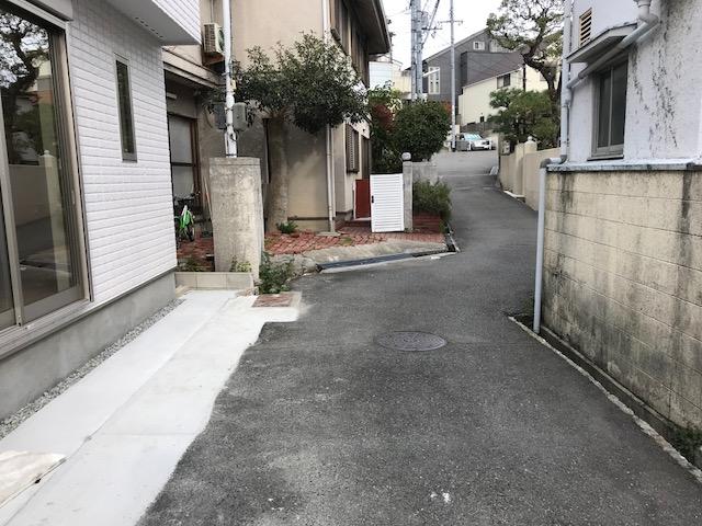 f:id:daisukeshima:20171109155618j:plain