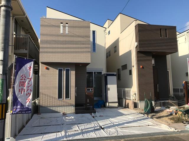 f:id:daisukeshima:20171110173157j:plain