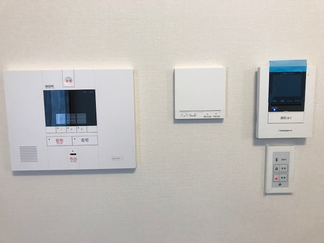 f:id:daisukeshima:20171110180836j:plain
