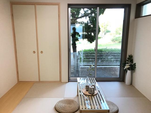 f:id:daisukeshima:20171110181053j:plain