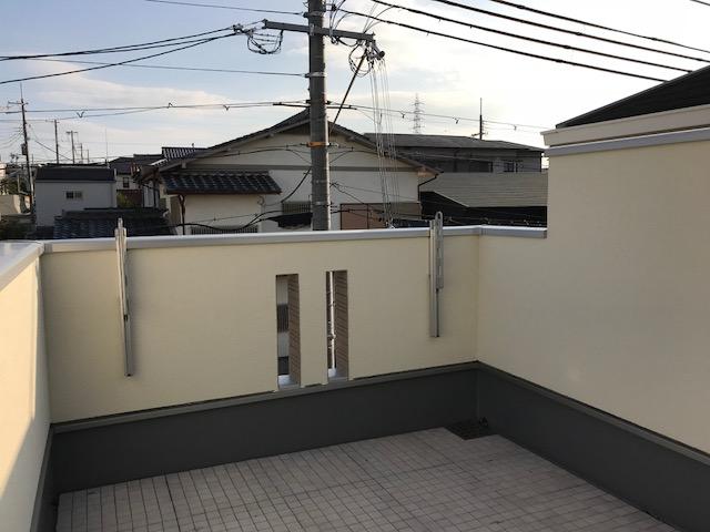 f:id:daisukeshima:20171110182502j:plain