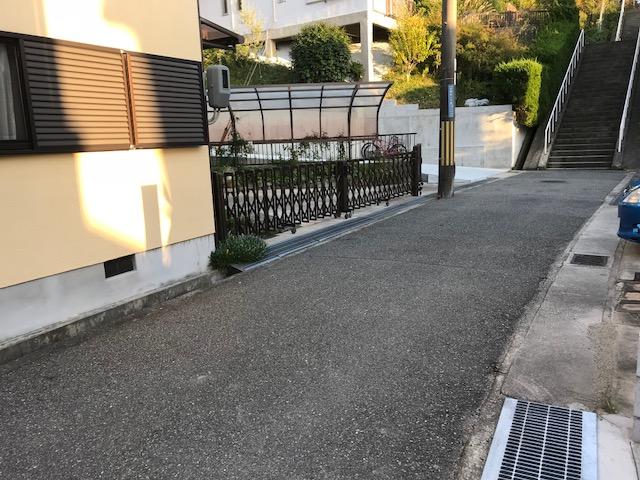 f:id:daisukeshima:20171113145220j:plain