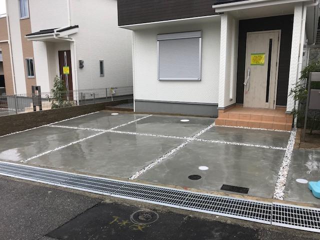 f:id:daisukeshima:20171114163705j:plain