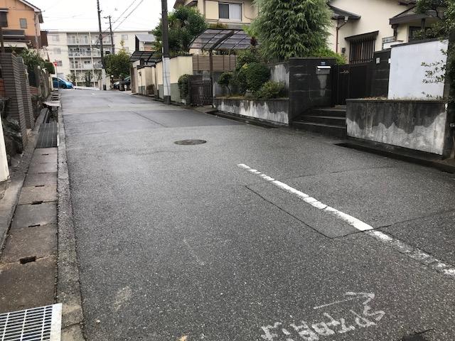 f:id:daisukeshima:20171114163853j:plain