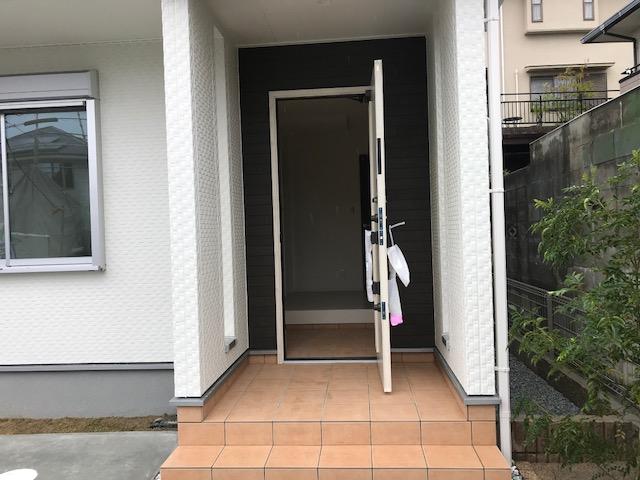 f:id:daisukeshima:20171114164102j:plain