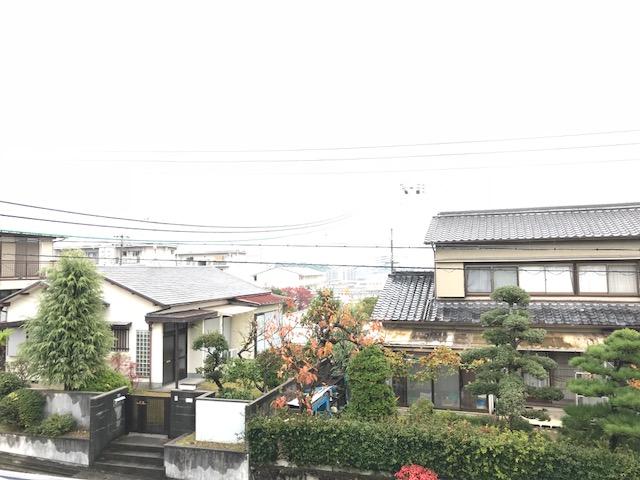 f:id:daisukeshima:20171114170243j:plain