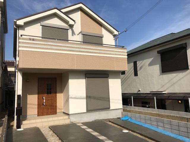 f:id:daisukeshima:20171118141323j:plain