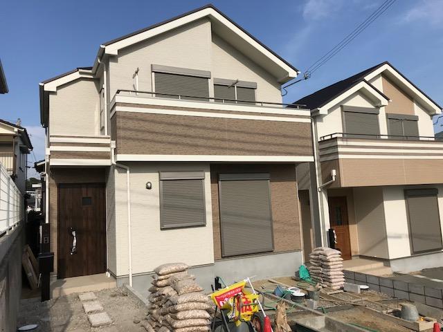 f:id:daisukeshima:20171118141410j:plain