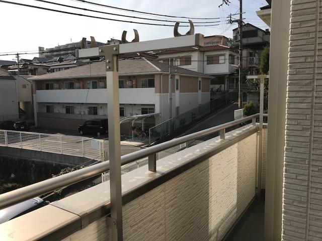 f:id:daisukeshima:20171118144710j:plain