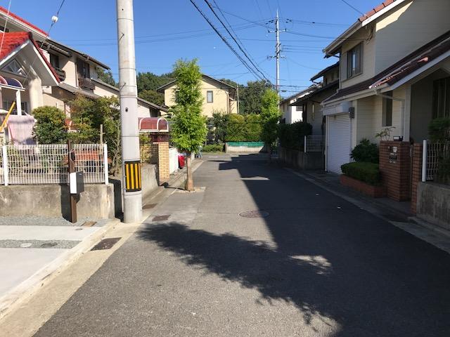 f:id:daisukeshima:20171119100026j:plain