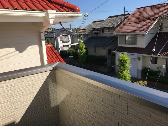 f:id:daisukeshima:20171119102329j:plain