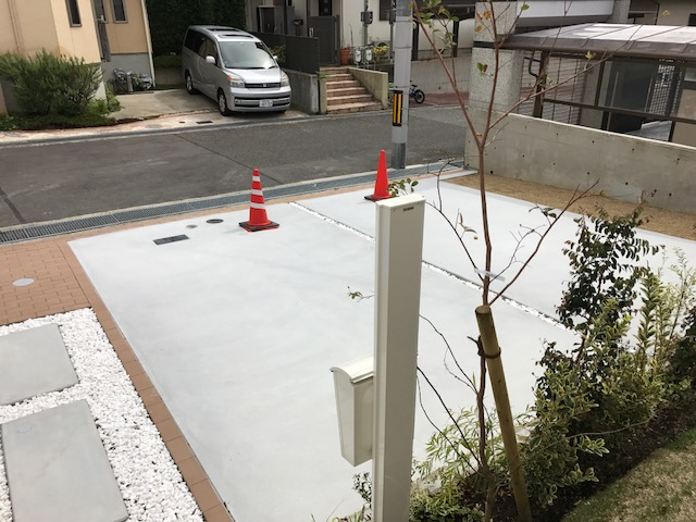 f:id:daisukeshima:20171119144956j:plain