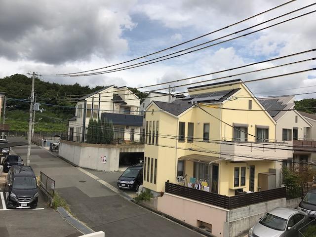 f:id:daisukeshima:20171119145146j:plain