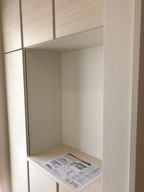 f:id:daisukeshima:20171119145303j:plain