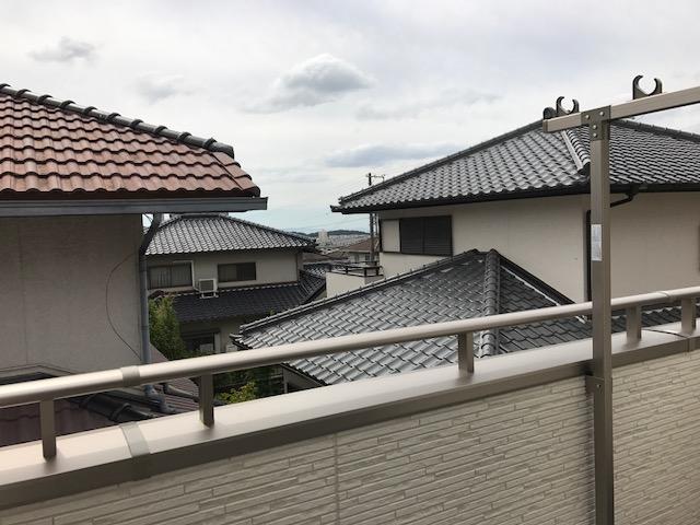 f:id:daisukeshima:20171119155907j:plain