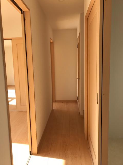 f:id:daisukeshima:20171124161851j:plain