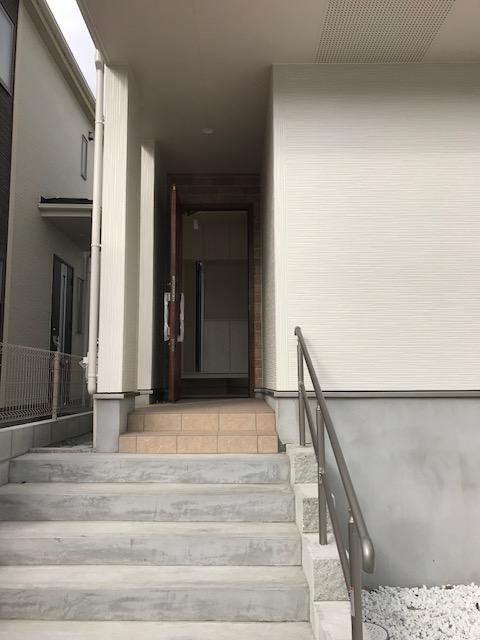 f:id:daisukeshima:20171125111158j:plain