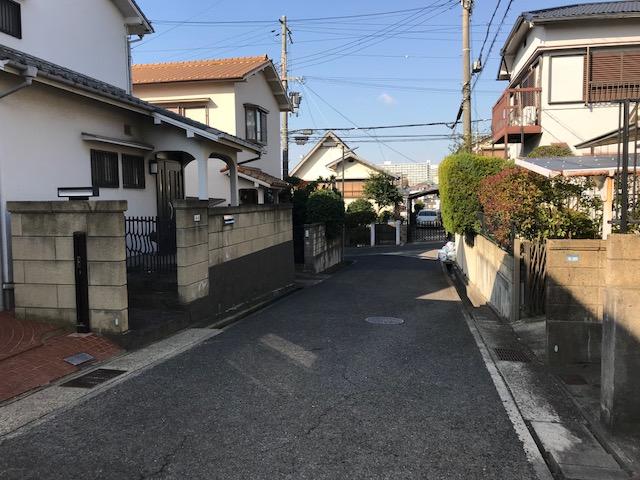 f:id:daisukeshima:20171127175620j:plain