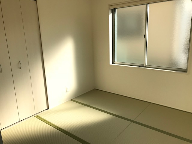 f:id:daisukeshima:20171127181341j:plain
