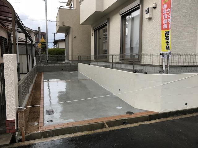f:id:daisukeshima:20171128160259j:plain