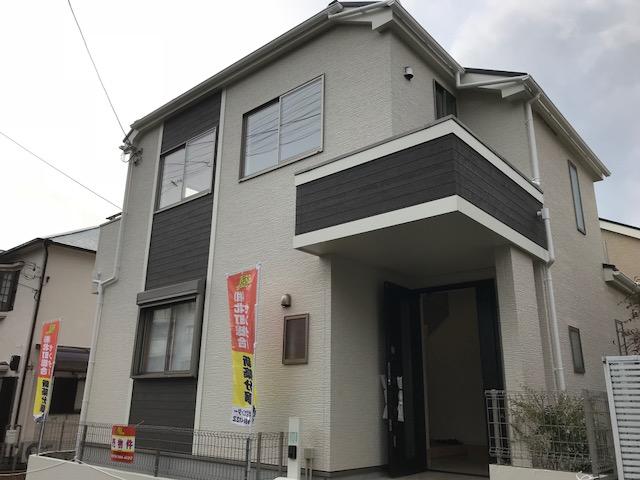 f:id:daisukeshima:20171128160420j:plain