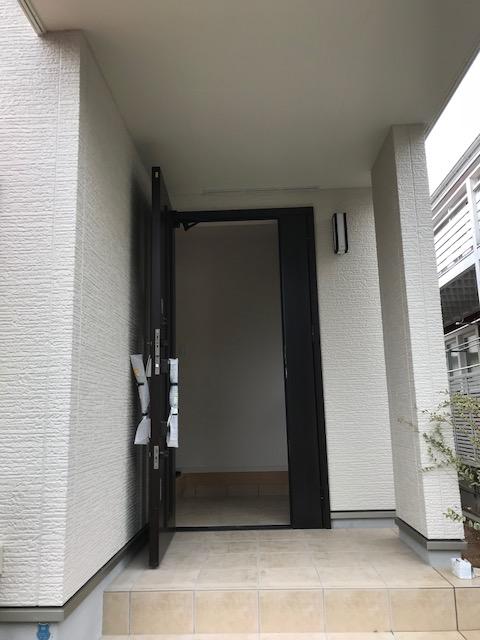 f:id:daisukeshima:20171128160711j:plain