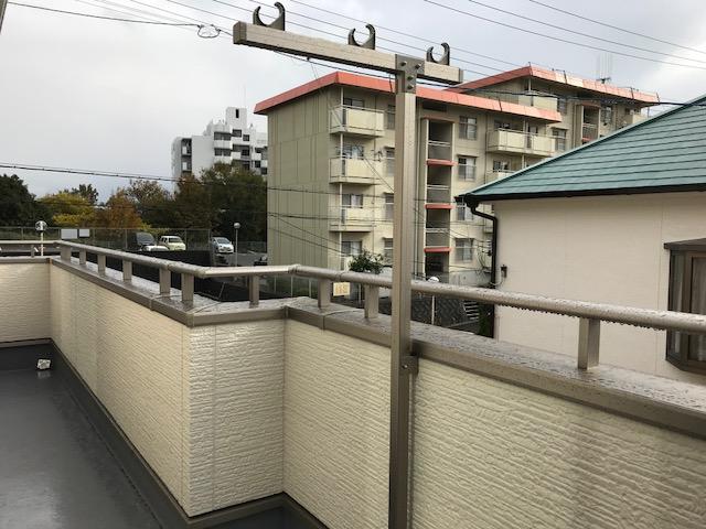 f:id:daisukeshima:20171128165027j:plain
