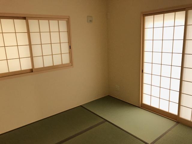 f:id:daisukeshima:20171130171025j:plain