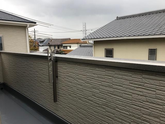 f:id:daisukeshima:20171130172300j:plain