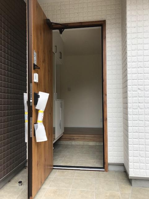 f:id:daisukeshima:20171204172248j:plain