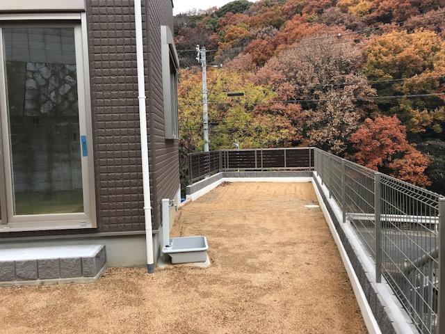 f:id:daisukeshima:20171204175711j:plain