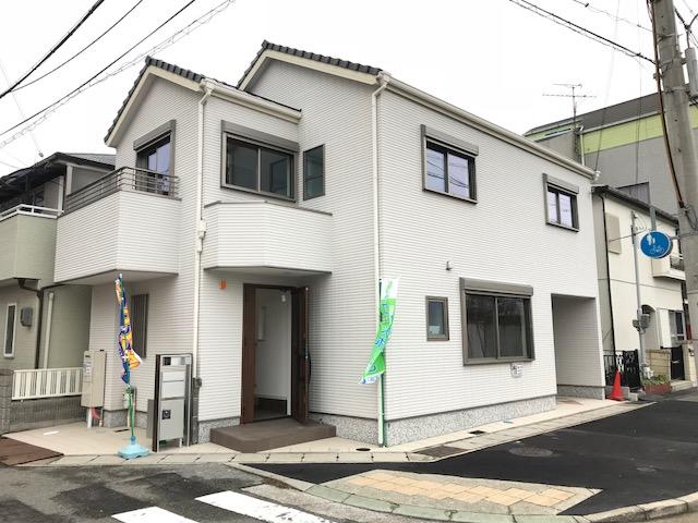 f:id:daisukeshima:20171208174832j:plain