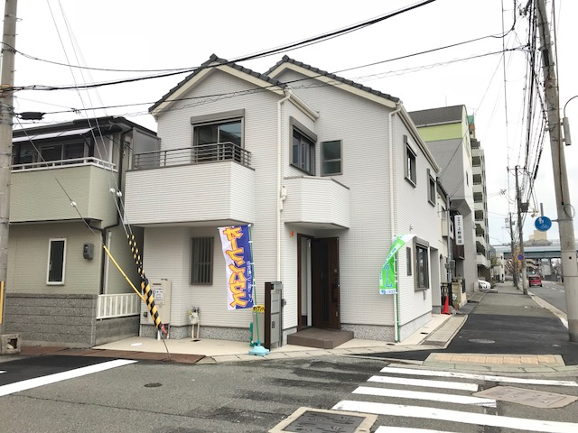 f:id:daisukeshima:20171208174917j:plain