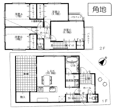 f:id:daisukeshima:20171208175036p:plain