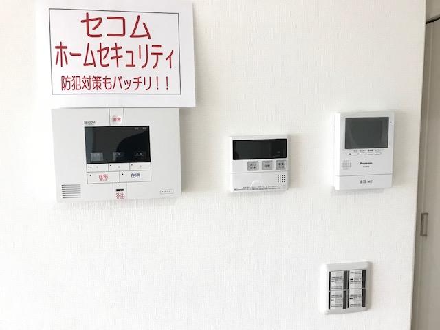 f:id:daisukeshima:20171209142518j:plain