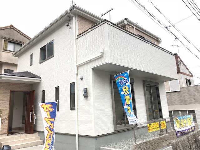 f:id:daisukeshima:20171209153649j:plain