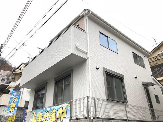 f:id:daisukeshima:20171209153721j:plain