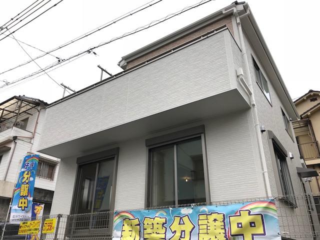 f:id:daisukeshima:20171209153748j:plain